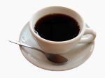 Taza de café (fotos de Byj2000 y Sanbec)