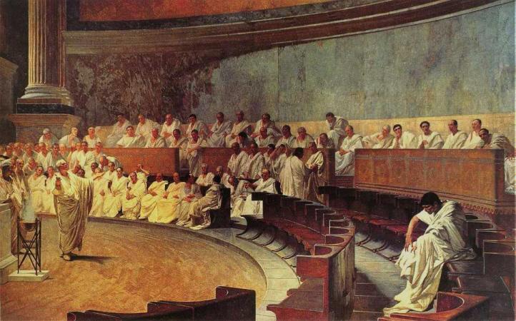 Resultado de imagen de filosofia helenistica